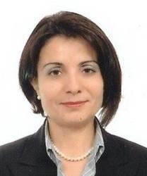 Zeynep Dilbaz